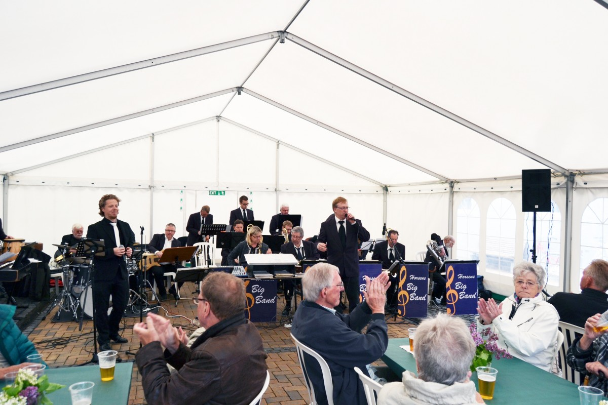 Horsens_Big_Band-Pinsejazz_2015_2