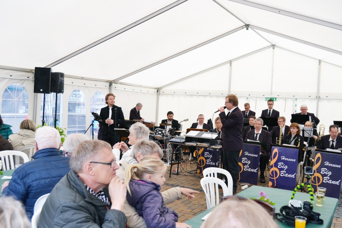Horsens_Big_Band-Pinsejazz_2015_5