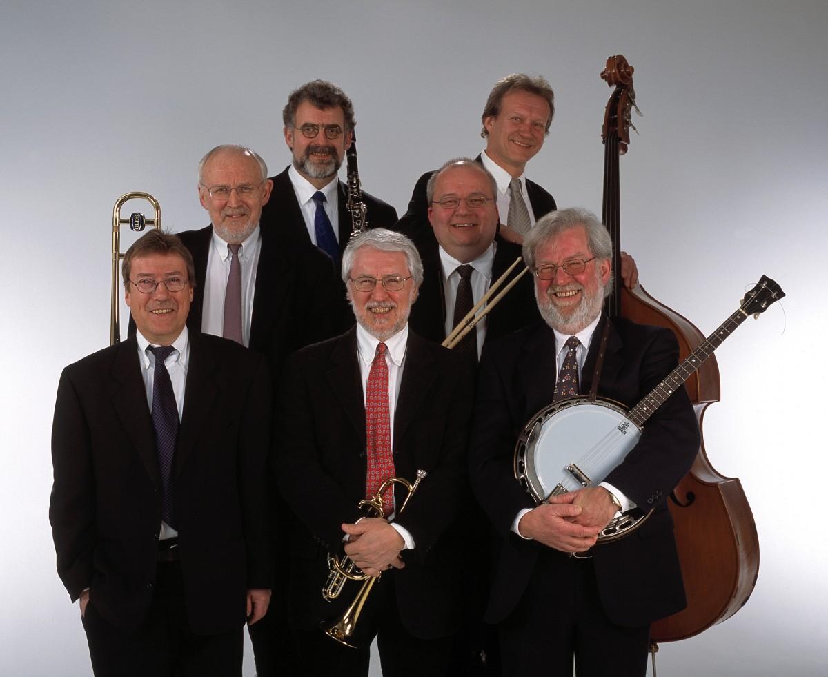 Bourbon_Street_Jazzband_presse