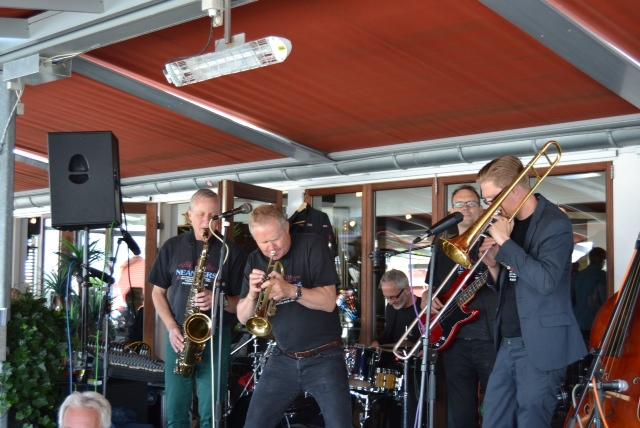 Neanders_Jazzband_2014 (1)