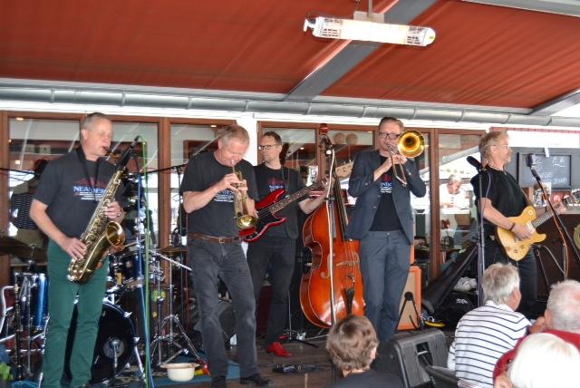 Neanders_Jazzband_2014 (4)