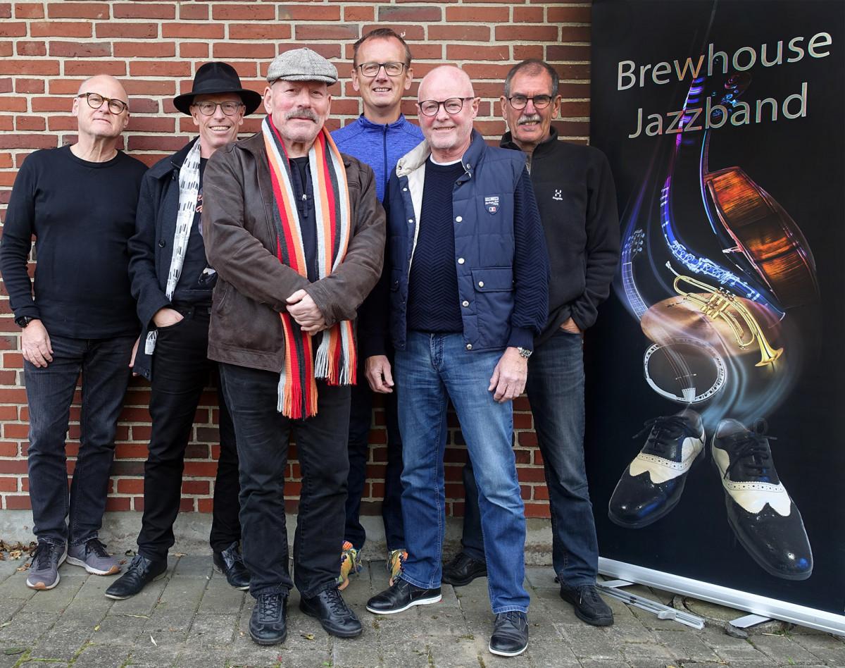Brewhouse_Jazzband_presse