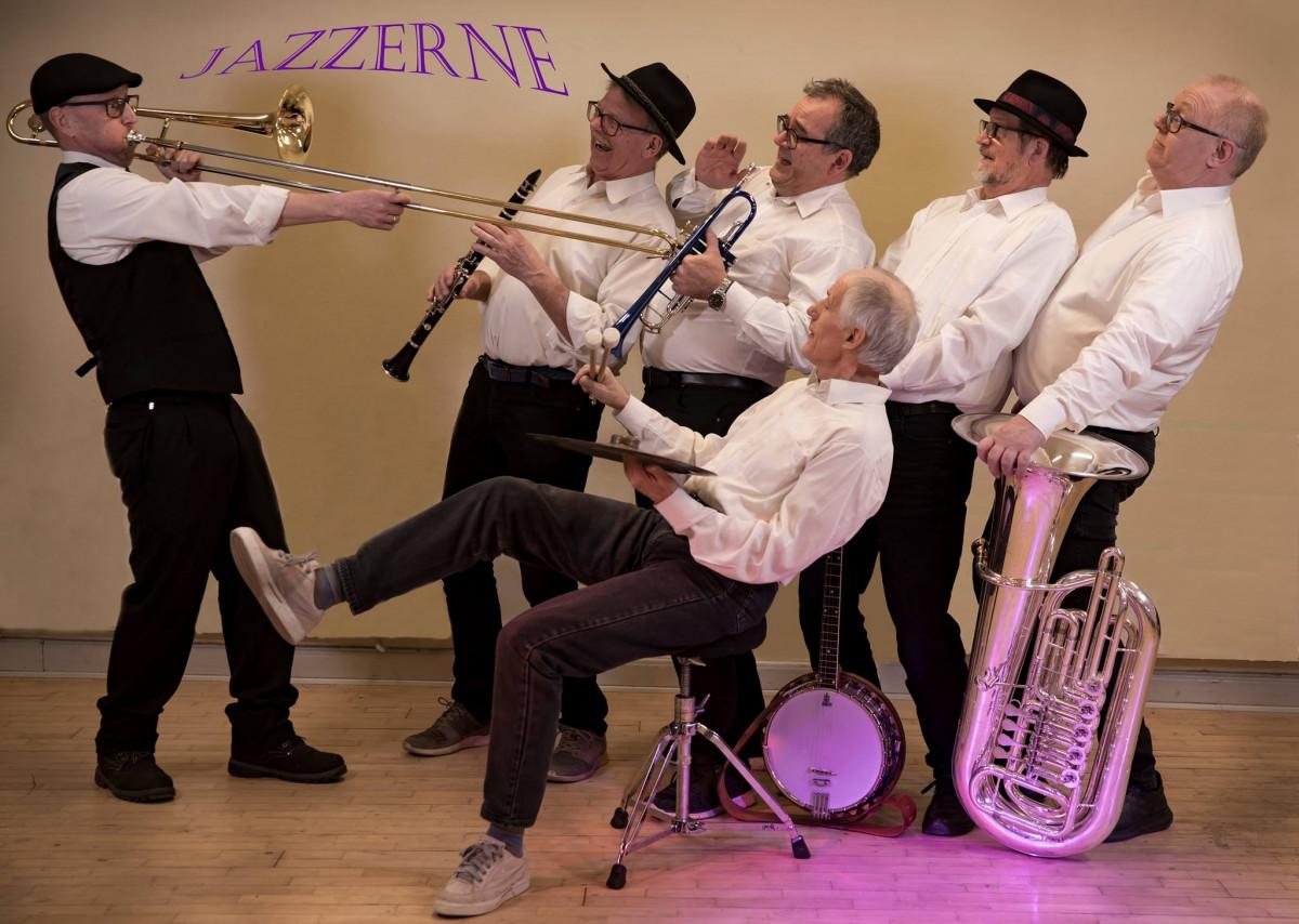 Jazzerne_fra_Horsens_Presse_2